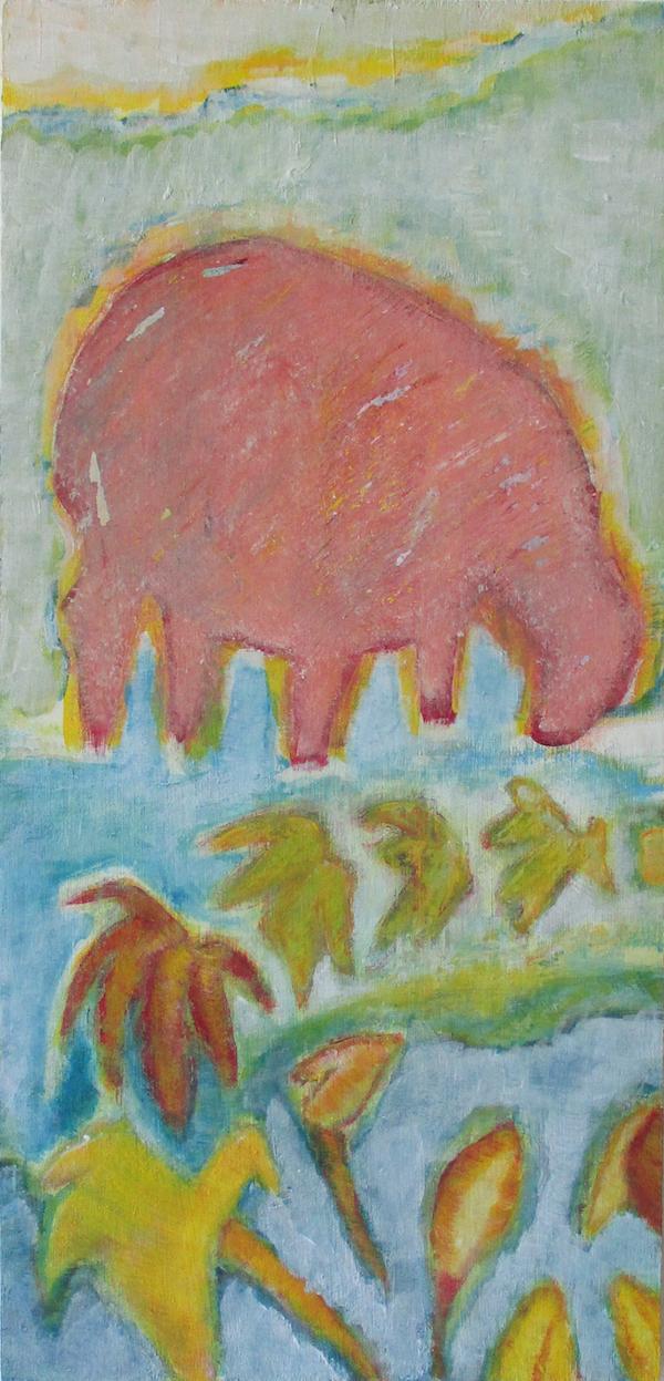 edition-leuchtkäfer Petra Lorenz